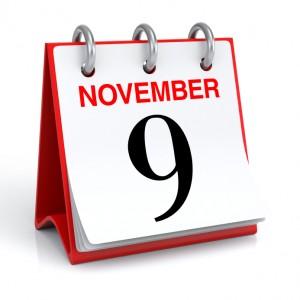 November 9 Crossref Webinar for Open Access Publishers