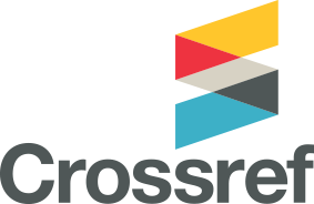 Crossref_Logo_Stacked_RGB_SMALL